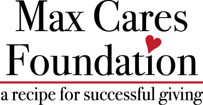 Max Cares Foundation -